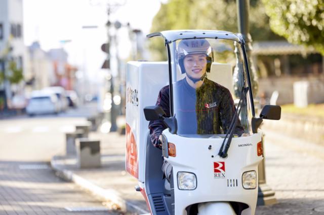 銀のさら・釜寅・すし上等! 武蔵小杉店の画像・写真